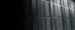 Main Image for Dedicated Servers