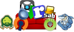 1GBPS Seedbox