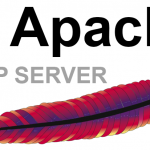 Install Apache Web Server on Ubuntu