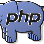 Install PHP on Ubuntu