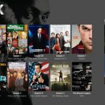 Automatically Download Subtitles on Plex