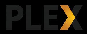Install Plex Media Server on Ubuntu 14.04