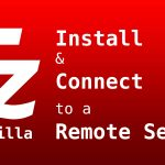 Configure FileZilla Server to Download Files