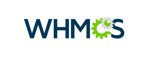 Sign-In Integrations For WHMCS